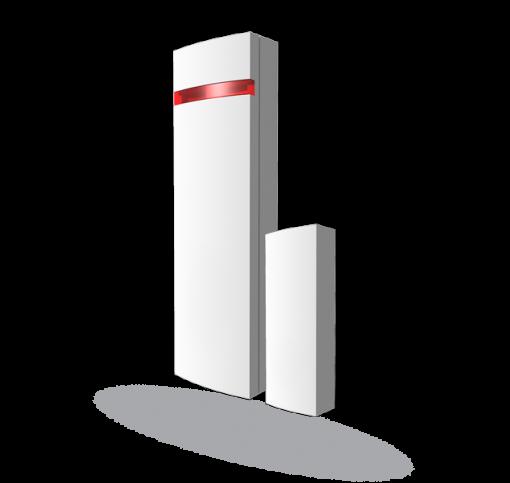 Jablotron magneetcontact groot