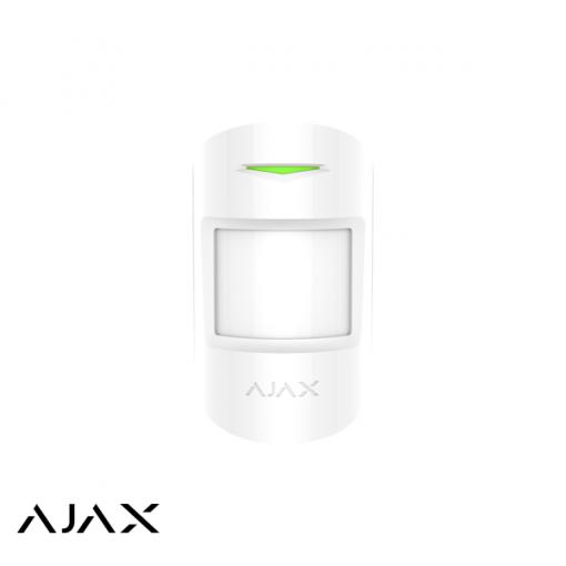 Ajax alarmsysteem bewegingsdetector PIR