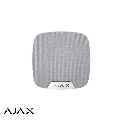 Ajax alarmsysteem draadloze binnen sirene.