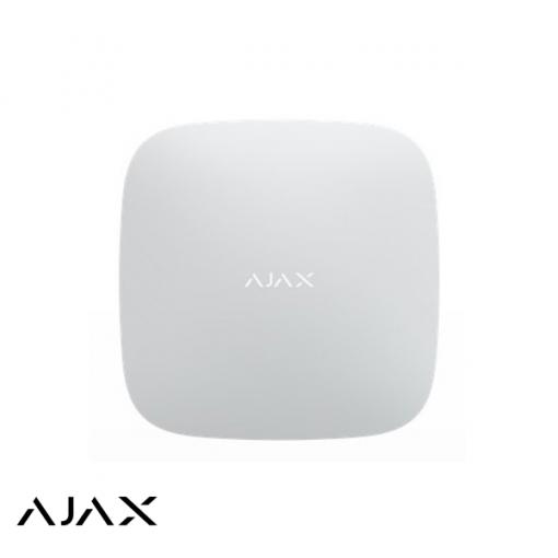 Ajax alarmsysteem hub standaard LAN GSM