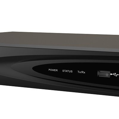 Hikvision NVR DS-7604NI-K1/4P