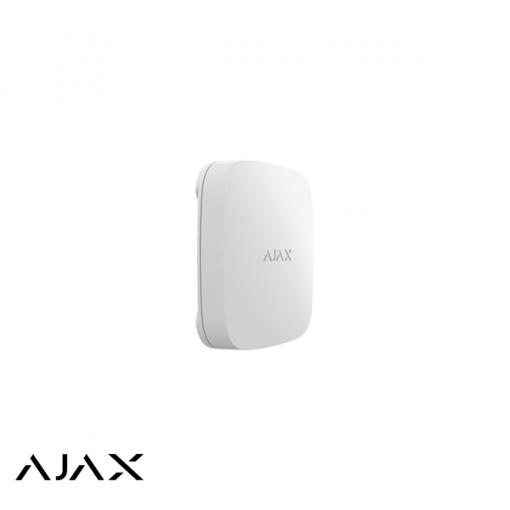 Ajax alarmsysteem lekkage detector draadloos.